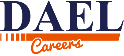 www.dael-careers.co.up